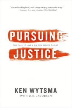 pursuingjustice