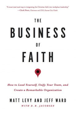 business-of-faith-cover-front-final