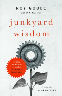 Junkyard-Wisdom-cover